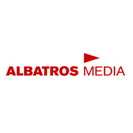 Co se chystá v Albatros Media